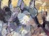 Wolf 2                             by Melissa Stuart